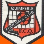 Football club Quimperlois