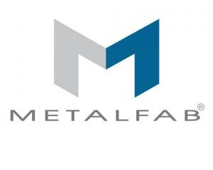 La métallerie selon ABCIS industries
